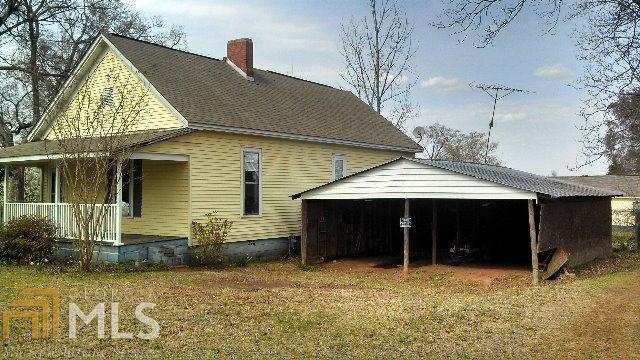 108 Cherry St, Eatonton, GA 31024