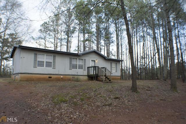 45 Country Place Ln, Temple, GA 30179
