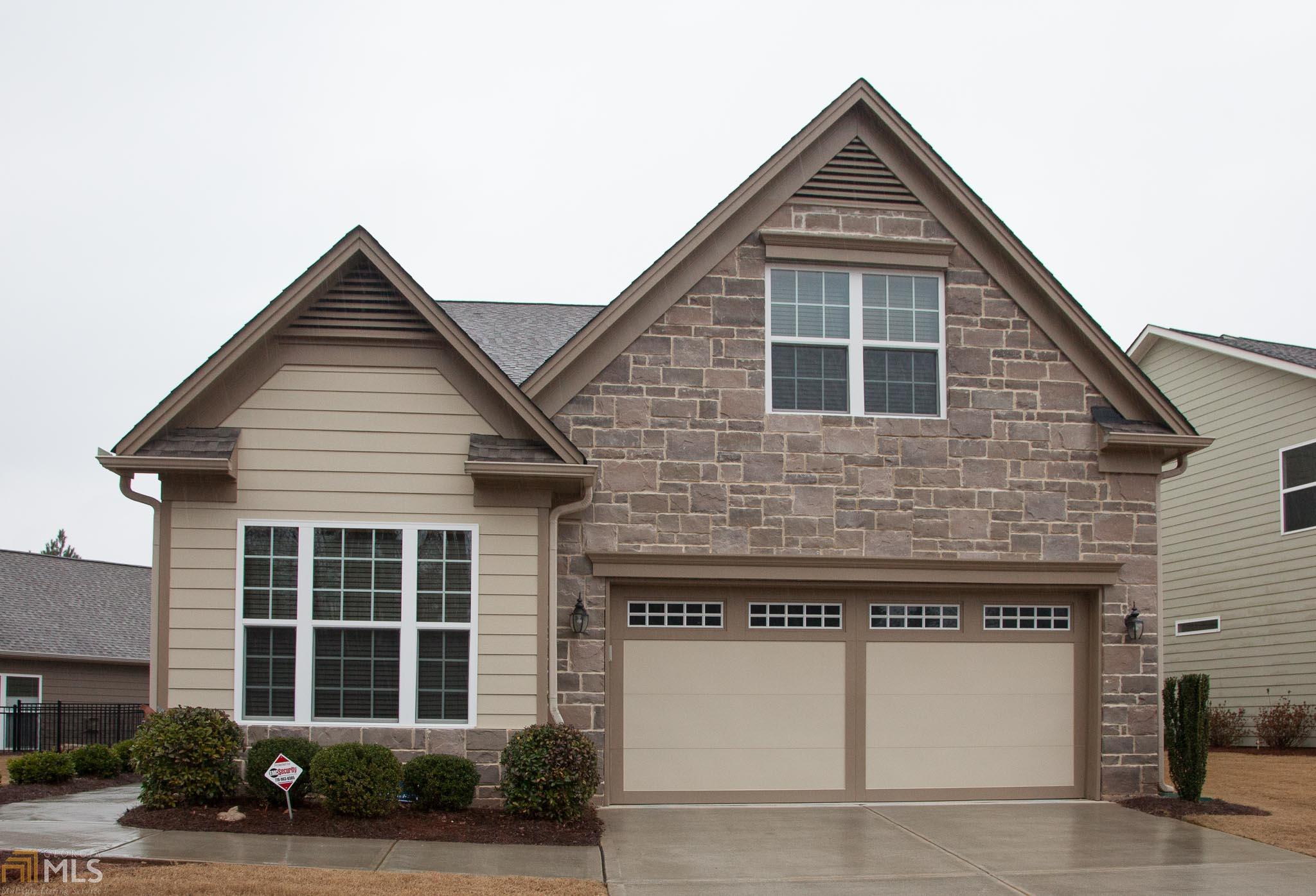 3105 Willow Creek Drive, Gainesville, GA 30504