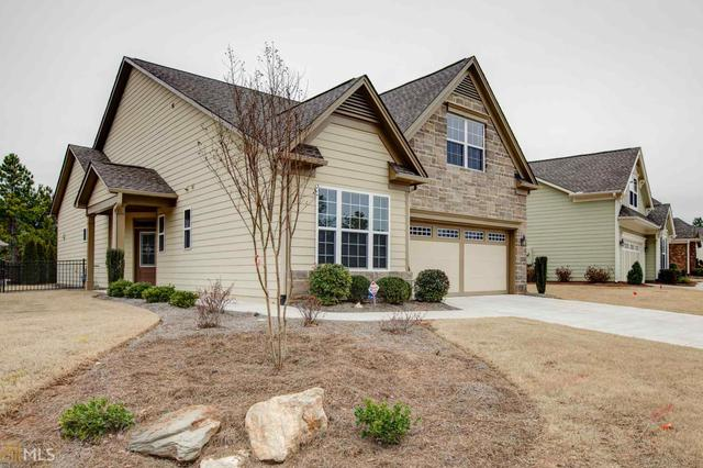 3105 Willow Creek Dr, Gainesville, GA 30504