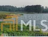 100 S Waters Edge Dr #12, Covington, GA 30014