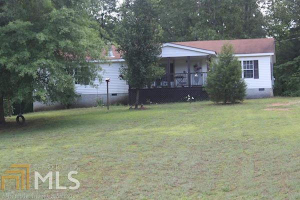 160 shadowmore dr zebulon ga for sale mls 8133144 movoto