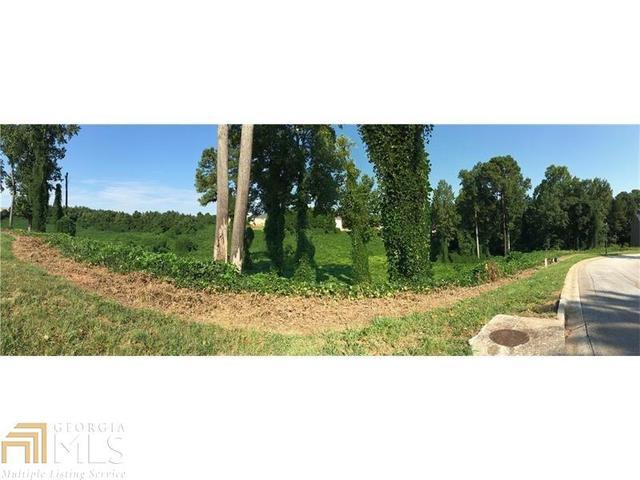 2644 Neighborhood Walk, Villa Rica, GA 30180