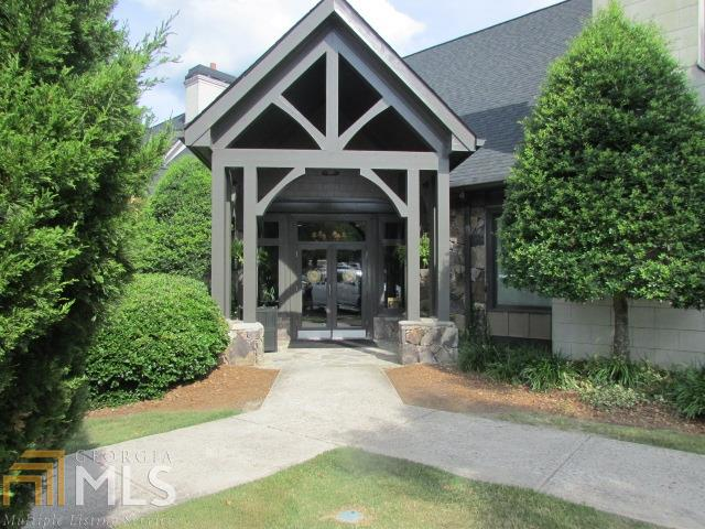 4461 Park Royal Drive, Flowery Branch, GA 30542