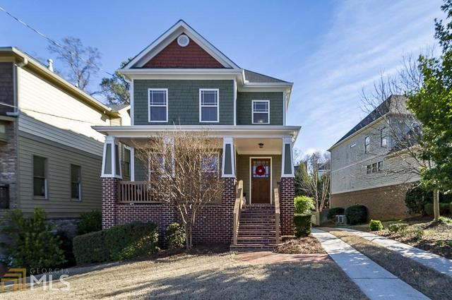 3175 lynwood dr atlanta ga for sale mls 8136662 movoto