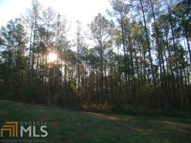 2520 Stream View Dr, Conyers, GA 30013