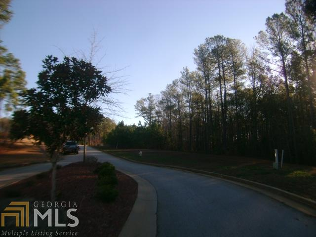2520 Stream View Drive, Conyers, GA 30013
