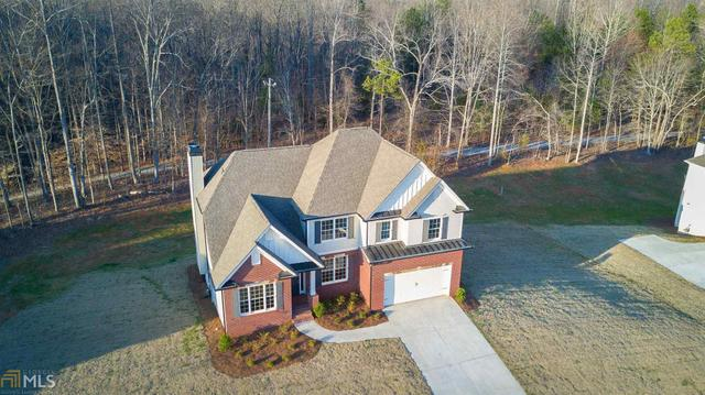 8425 Berringer Point Dr, Gainesville, GA 30506