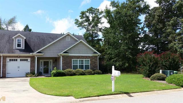 108 Cottage Ct #12B, Thomaston, GA 30286