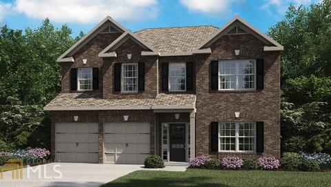 195 Wellstone Pl, Covington, GA 30014