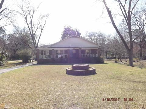 901 E Main St, Hogansville, GA 30230