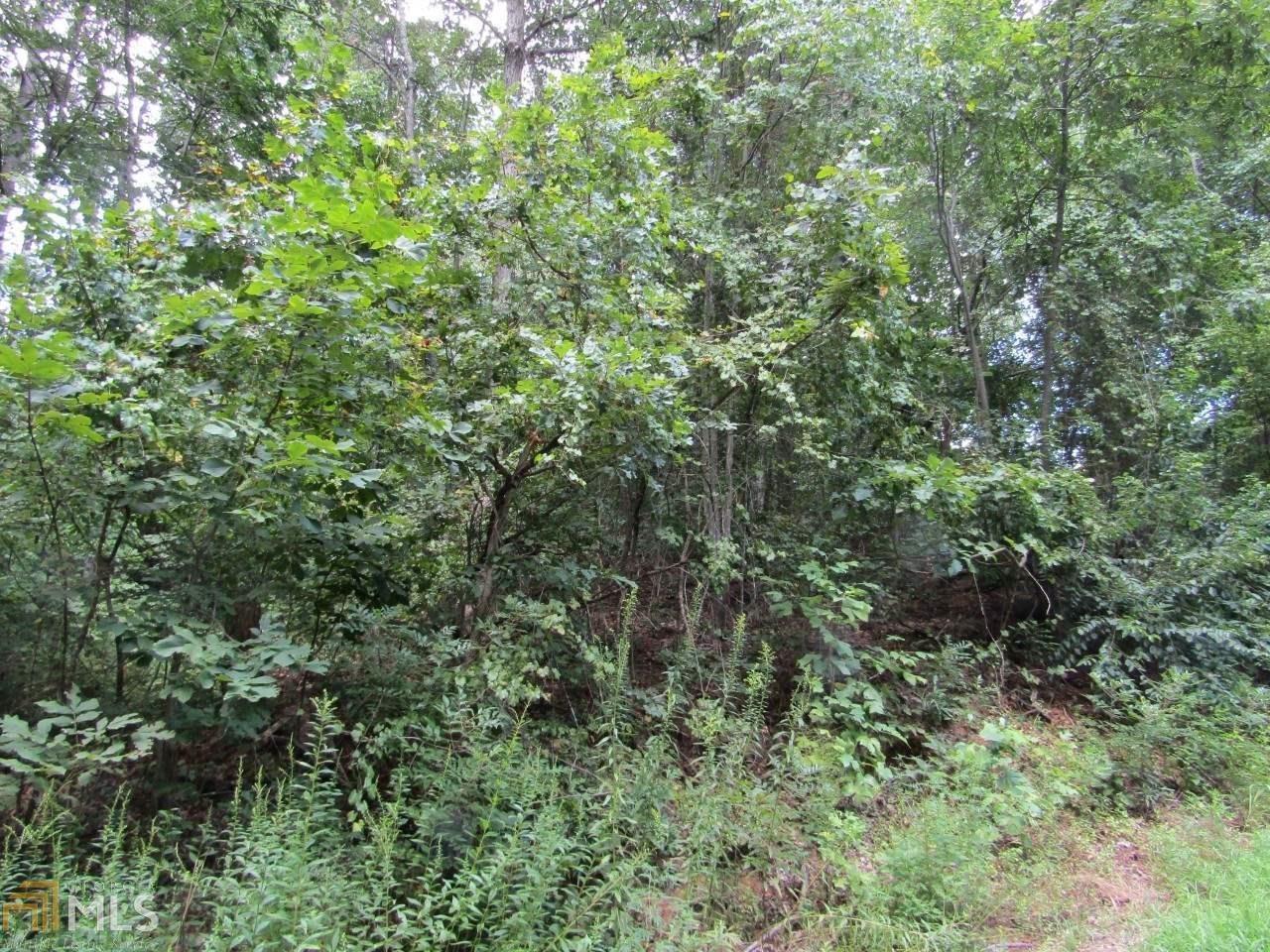 0 Tomahawk Terrace, Gainesville, GA 30506