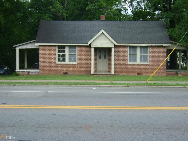 317 Piedmont Ave, Rockmart, GA 30153