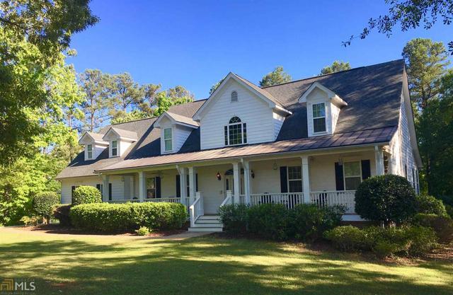 105 Reynolds Pl, Fayetteville, GA 30215