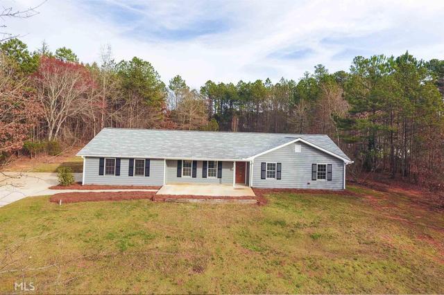 25 Mill Chase, Covington, GA 30016