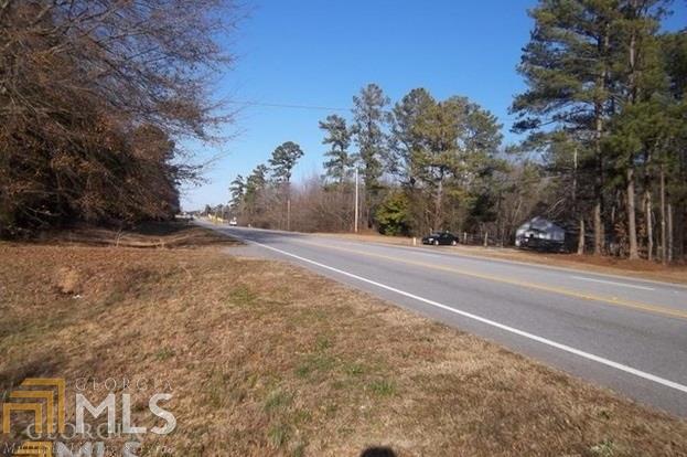 1727 Highway 85 S, Fayetteville, GA 30215