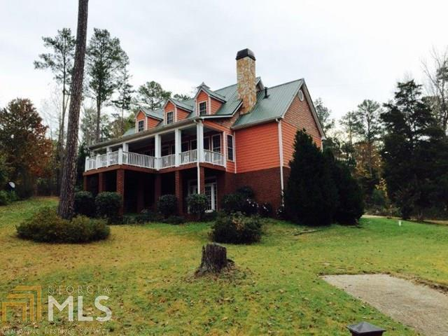 217 Ellis Mill Rd, Milledgeville, GA 31061