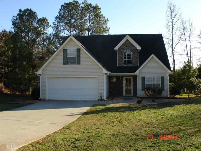 415 Clearwater Way, Monroe, GA 30655