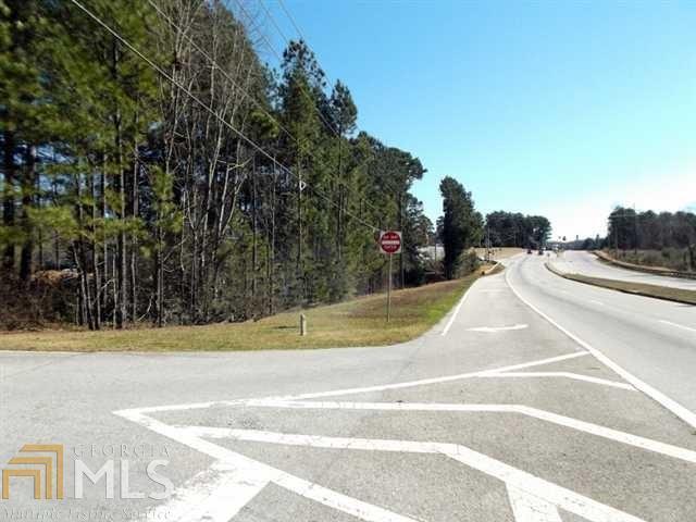 151 Thompson Bridge Rd, Gainesville, GA 30506