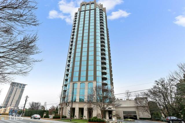 2795 Peachtree Rd #509, Atlanta, GA 30305