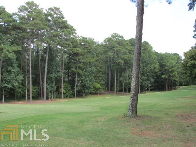 1650 Club Drive, Greensboro, GA 30642