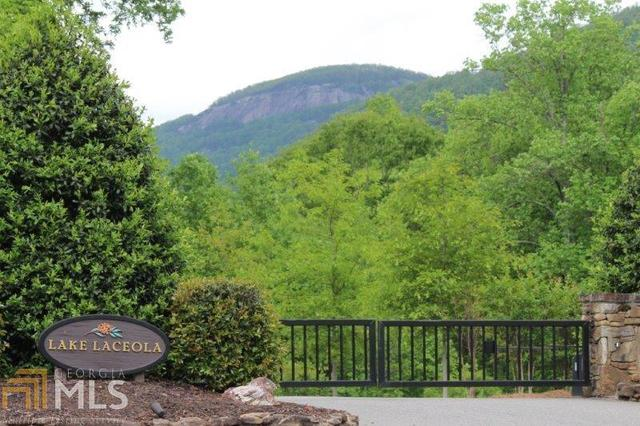 0 MountainsideCleveland, GA 30528