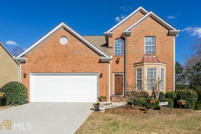 290 Ivy Manor DrMarietta, GA 30064