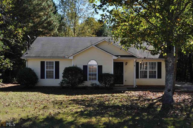 164 Southern Trace WayRockmart, GA 30153
