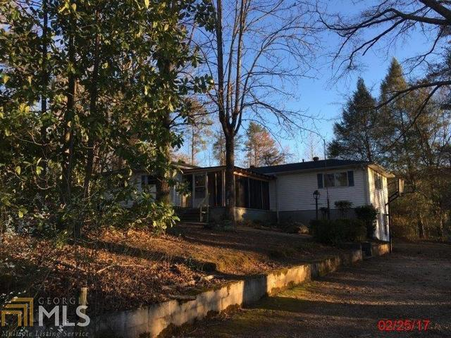 6167 Yellow Creek RdMurrayville, GA 30564