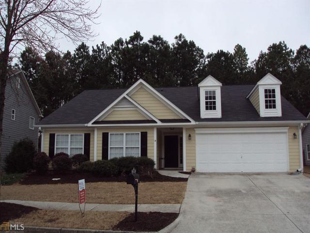 3250 Cooper Woods DrLoganville, GA 30052