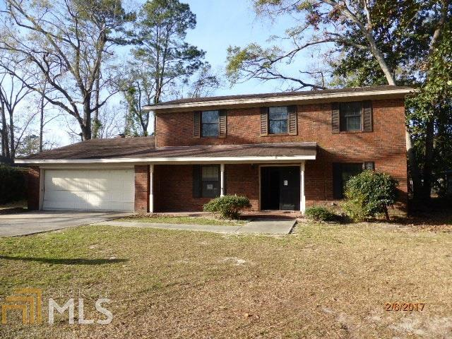 5 Homes for Sale in Garden City GA Garden City Real Estate Movoto