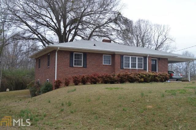 3345 Indian Trail Rd, Gainesville, GA 30506
