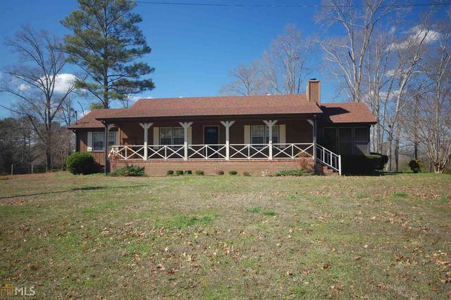 1790 Johnson Lake Rd, Cedartown, GA 30125
