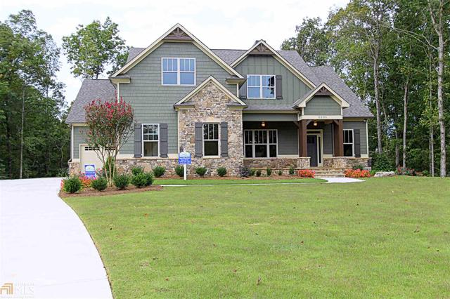5535 Dockside Overlook, Gainesville, GA 30506