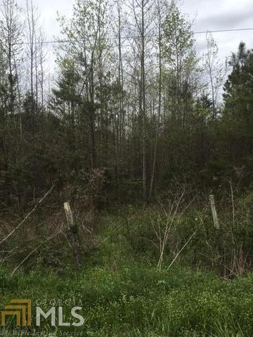0 Treat Mountain Rd, Cedartown, GA 30125