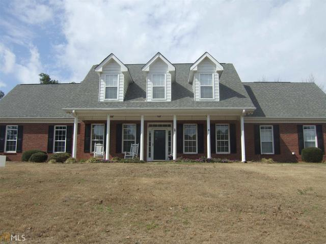 80 Northwood Springs Dr, Oxford, GA 30054