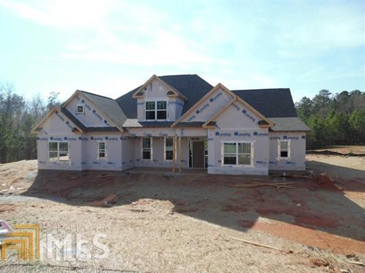 0 Clearview Estates Dr, Newnan, GA 30265