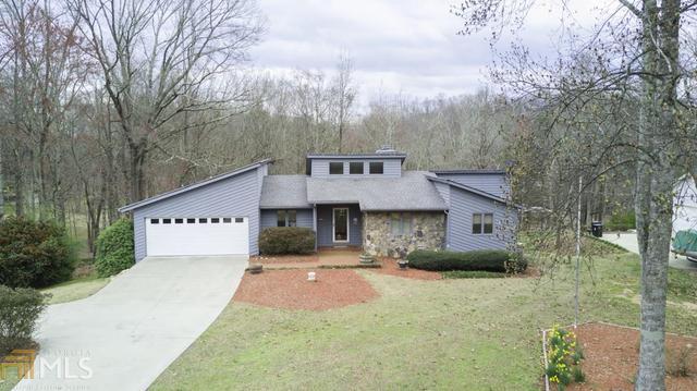 9205 Lakeside Way, Gainesville, GA 30506