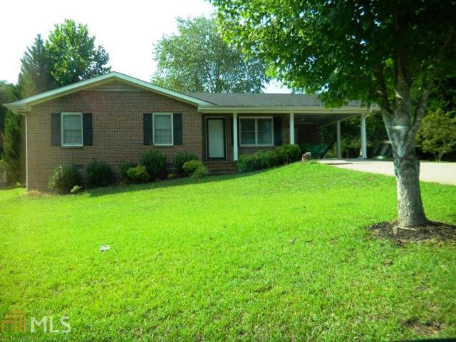131 Northridge Dr, Winder, GA 30680