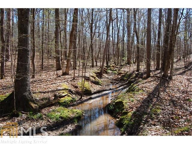 0 Apalachee Woods Tr #43, Buckhead, GA 30625