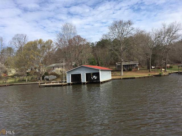 105 Little River Trl, Eatonton, GA 31024