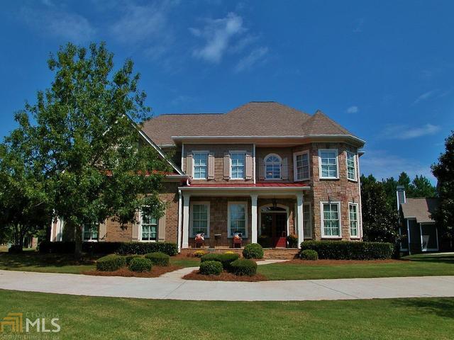 6655 Grand Marina Cir, Gainesville, GA 30506