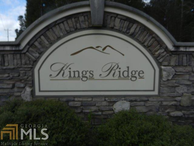 0 Kings Ridge Dr #4, Thomaston, GA 30286