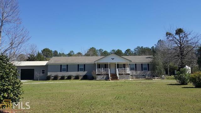10 Dolly Dr, Jeffersonville, GA 31044