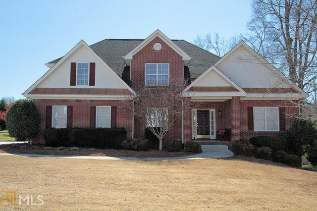 4821 Holland View Dr, Flowery Branch, GA 30542