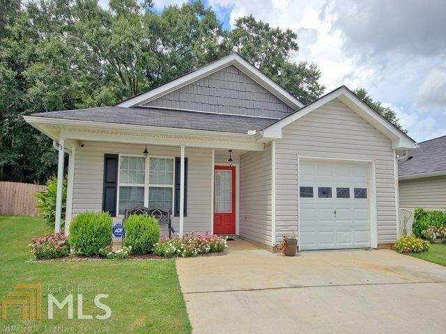 305 wrightsburg zebulon ga for sale mls 8148198 movoto