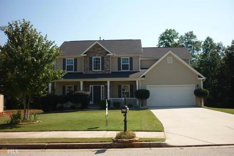 420 The Gables, Mcdonough, GA 30253