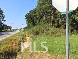 0 Landfill Rd, Pelham, GA 31779