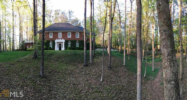221 Old Hickory Rd, Woodstock, GA 30188