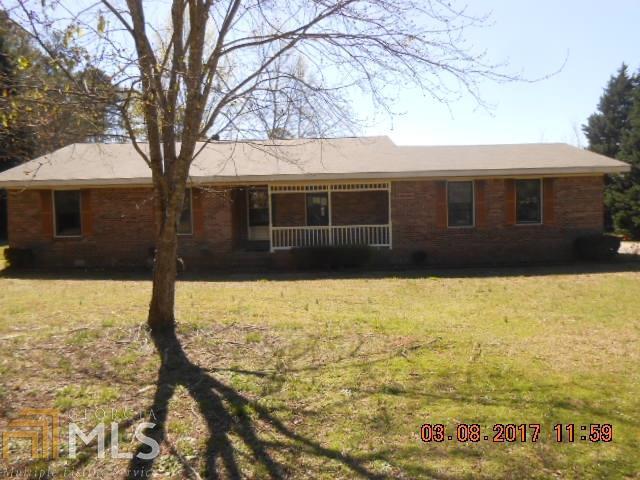 91 Allison Ln, Sharpsburg, GA 30277
